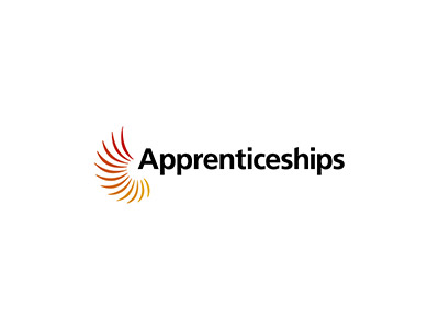Apprenticeship Traineeships Accreditation Logo