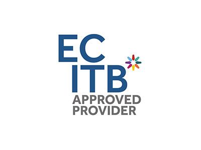 ECITB Accreditation Logo