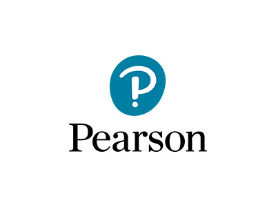Pearson Accreditation Logo