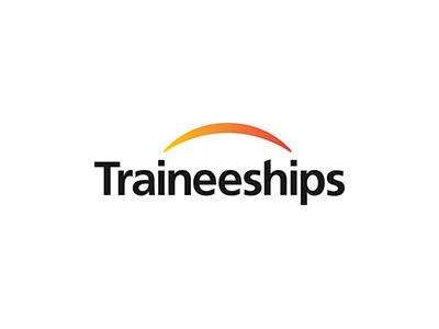 Traineeships Accreditation Logo