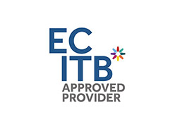 OTC Accreditations: ECITB