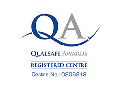 OTC Accreditations: Qualsafe